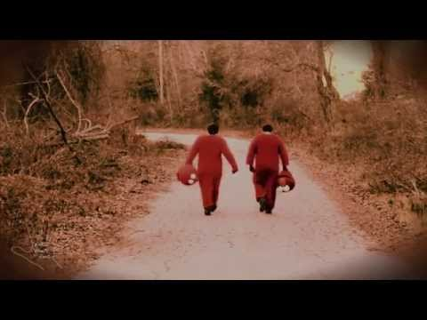 Ceschi & Sage Francis - Barely Alive (prod. by Factor Chandelier) OFFICIAL VIDEO