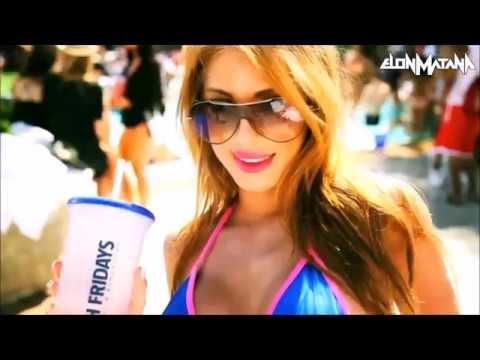 Best Hits Of Arabic House Music By DJ Elon Matana