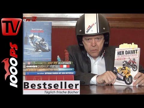 Bestseller mit Zonko | 101 Gebrauchtbikes | eine Zeitreise