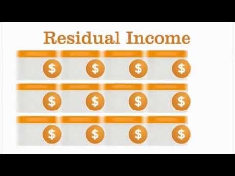 How You Can Make Money with LegalShield | LegalShield Compensation ...
