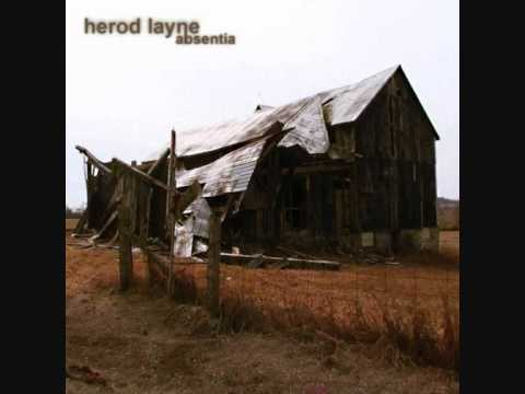HEROD LAYNE - The Unsung Hero