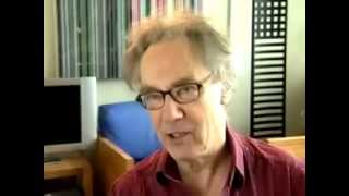 Introduction | 8.01 Classical Mechanics, Fall 1999 (Walter Lewin)
