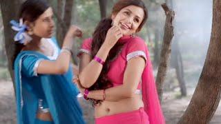 Mann Ko Raja - Sirjana Karki Ft. Nita Dhungana | New Nepali Adhunik Song 2016