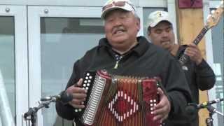 Nunavut Day 2012
