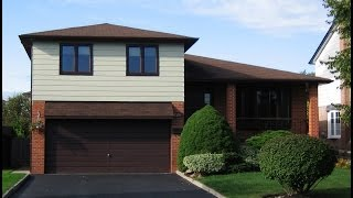 Mississauga House For Sale Cooksville Near Square One REMAX  SOLD FOR 106% OF ASKING PRICE