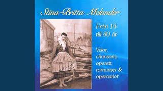 Chants D Auvergne Vol 1 No 3 A L Aio De Rotso No 5 Malurous Qu O Uno Fenno