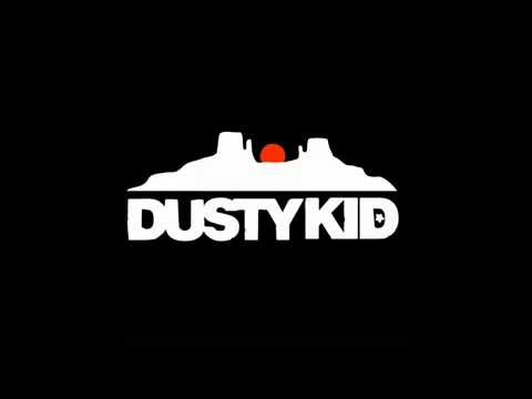 Dusty Kid - Psika