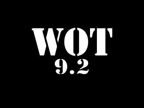 wot скачать игру сайта официального с 0.9.1