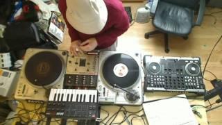 8bitpeoples.com Mix #1