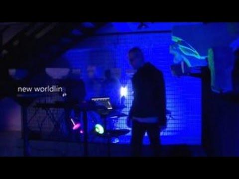 New Worldline - Armenia Live