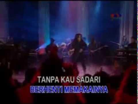 Nicky Astria  Jarum Neraka (live)