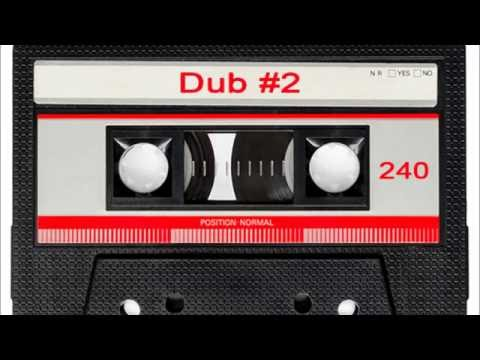 Selectah Stephen Old School Dub #2