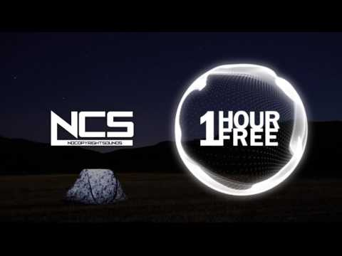 VENEMY - NEED YOU NOW (feat. DANICA) [NCS 1 Hour]