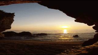 Hellsongs - Rock The Night (Shadym's Technorocker Remix )
