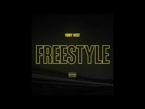 vinny-west---freestyle