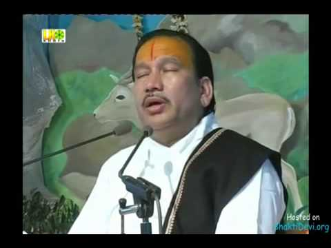 ▶ Gopi Geet full   Shri Thakurji   YouTube
