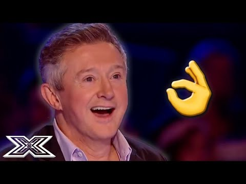 best-of-the-60s-x-factor-auditions-and-performances- -x-factor-global