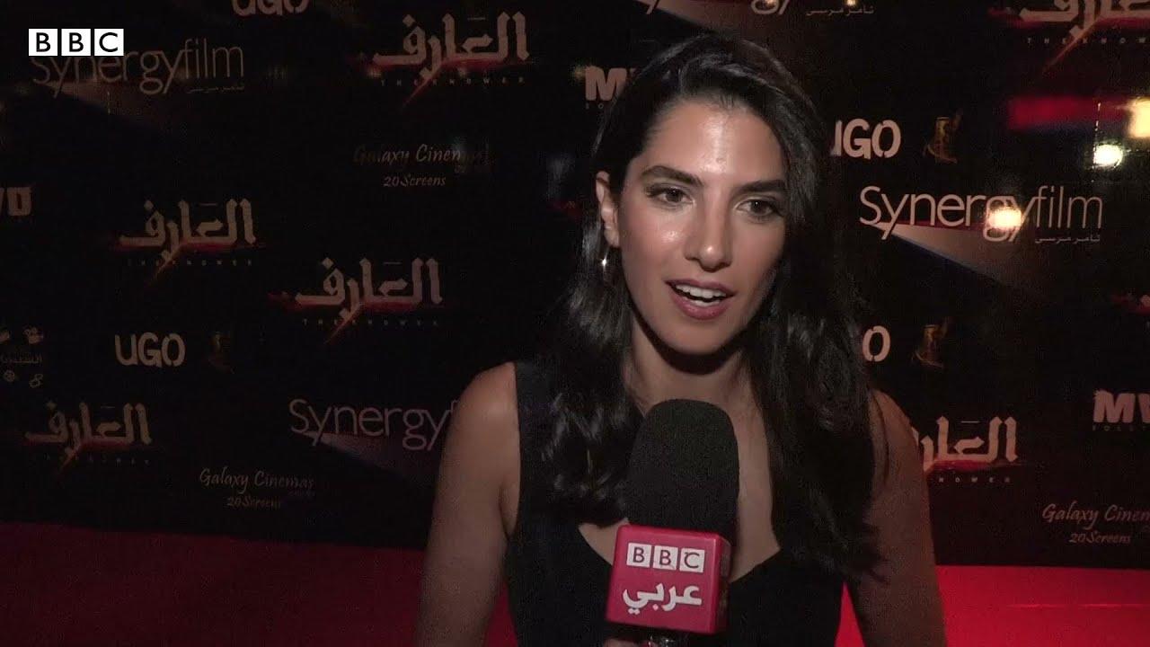 بتوقيت مصر : أفلام عيد الأضحى تعيد الأرباح المليونية للسينما المصرية  - 21:55-2021 / 7 / 29