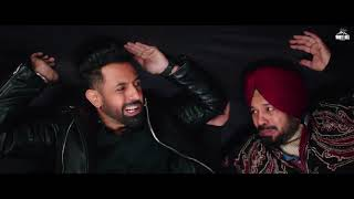 Gatte Di Majh   Gippy Grewal   Gurpreet Ghuggi   Best Punjabi Comedy Scene   Punjabi Comedy Movies