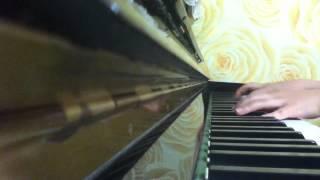 嵐 ー イチオクノホシ (piano ver)