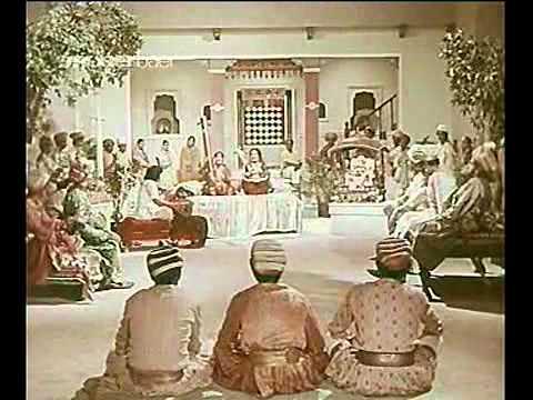 Tanariri (1975) - BEST CLASSICAL GUJARATI MOVIE - Part 5