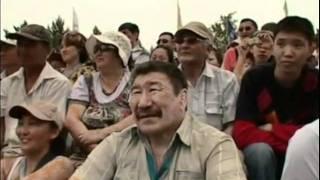 Мас-рестлинг Абсолютный Чемпионат России 2009