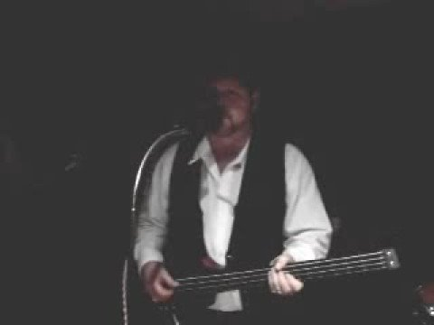 Stan Cox....Borrowed Angel..Cdrelease/Dance