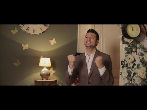CRISTI DULES - N-AI IDEE TU (Video Oficial 2018)