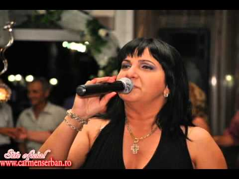 Carmen Serban - Am un baietel frumos