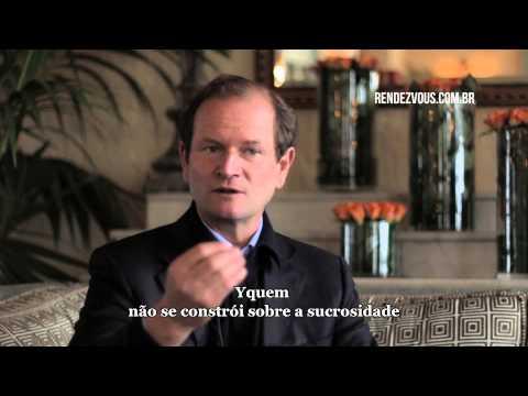 Yquem 2012 -