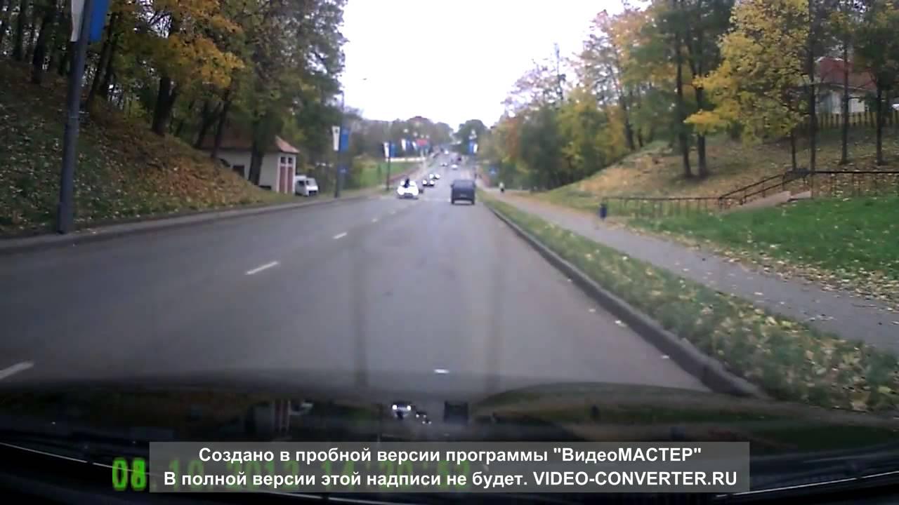Youtube ru видео ропно