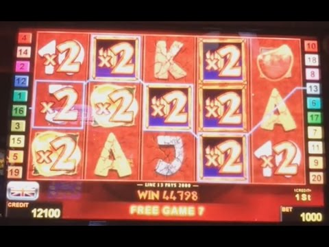 All Spins Win Casino 15 Free Spins No Deposit Code Slot