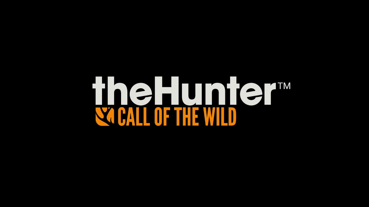 theHunter: Call of the Wild - Layton Lake District