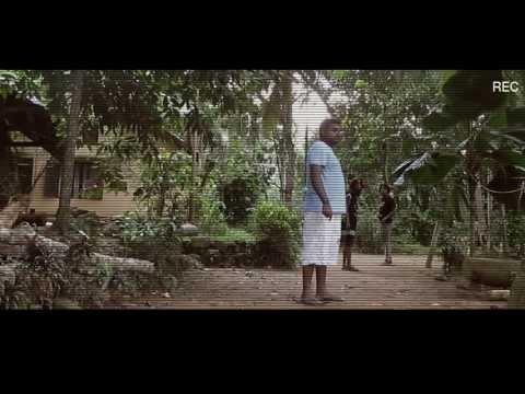 wallawwa a short film (thriller)