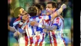 Atletico Madrid 3-1 Levante Maç Özeti Tek PARÇA FULL HD 1080p
