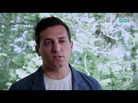 Jesse Grushack (Ujo Music) | Blockchain Valley Conference