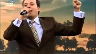 Oração - André Valadão (Lagoinha)