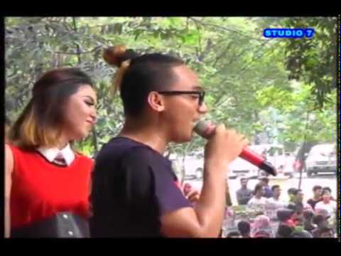 Sayang Jowo - Eva Antariksa Feat Kincer - Areva Music Horee + Temon Holic