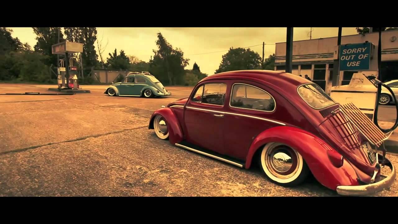 Slammed Car Wallpaper Dub Life Beetles Hd Youtube