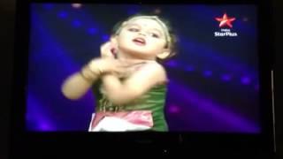 Maiya Yashoda by Mahi