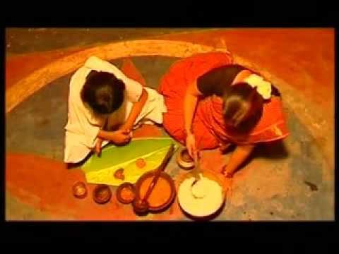 Vallalar - Tamil  Short Film (2015)