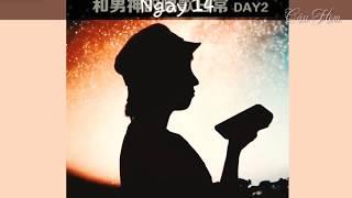 [Vietsub] Full 24 Ngày Gọi Điện Tỏ Tình Crush Bằng Bài Hát | Thử Gọi Hát Tỏ Tình Crush Và Cái Kết