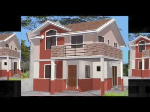 Bacolod Real Estate, House for Sale Hassle-Free Home Building in