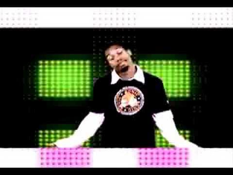 "Charles Hamilton ""November 10th"" Music Video Skee.TV"
