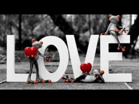 Uska Hi Bana - Romantic v| New Love Story Video | Hindi Hit Song