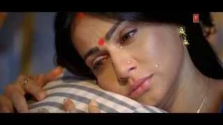 Jinagi Anhariya Ke Tu Hi [ Bhojpuri Sad Video Song ] Aulad - Nirahua & Pakhi Hegde