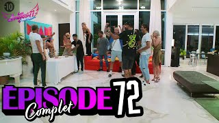 Episode 72 (Replay entier) - Les Anges 11
