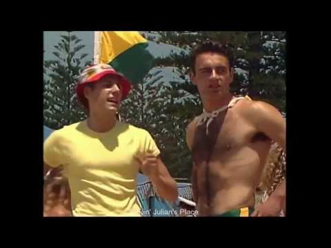 Mario lopez and julian mcmahon nip tuck opinion