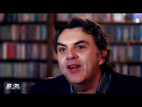 Toujours libre La Story de Florent Pagny   Le documentaire CStar 2016-2017