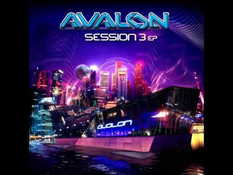 Avalon Feat. Waio - Super Duper